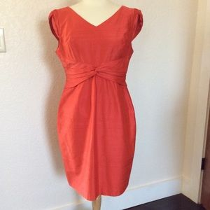 Kay Unger, coctail sheath dress, absolutely beauti